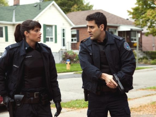 Watch Rookie Blue Season 3 Episode 5
