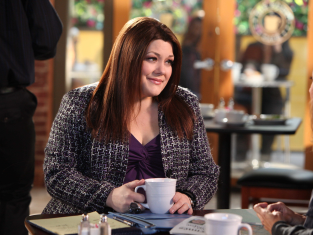 Watch Drop Dead Diva Season 4 Episode 6