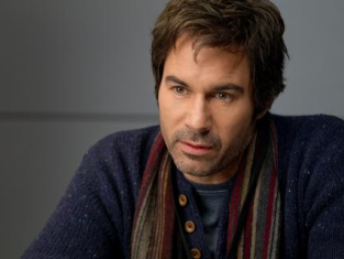 Watch Perception Season 2 Episode 13