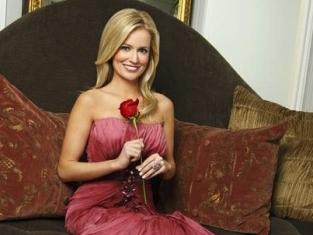 Watch The Bachelorette Season 8 Episode 9