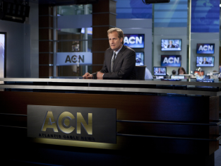 Watch The Newsroom Season 1 Episode 4