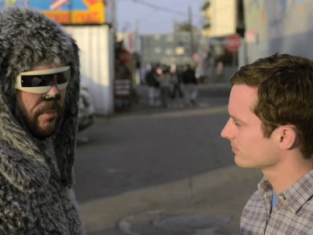 Watch Wilfred Season 2 Episode 4