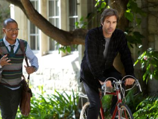 Watch Perception Season 1 Episode 2