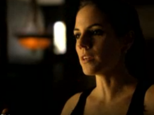 Watch Lost Girl Season 2 Episode 13