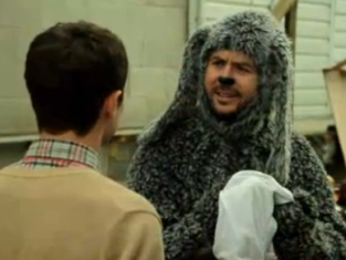 Watch Wilfred Season 2 Episode 5