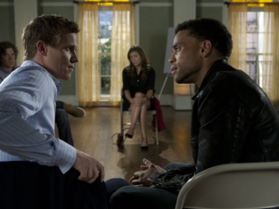Watch Common Law Season 1 Episode 9
