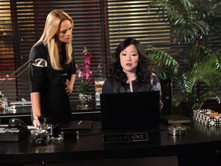 Watch Drop Dead Diva Season 4 Episode 8