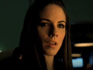 Watch Lost Girl Season 2 Episode 15