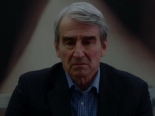 Watch The Newsroom Season 1 Episode 7
