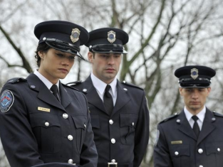 Watch Rookie Blue Season 3 Episode 10
