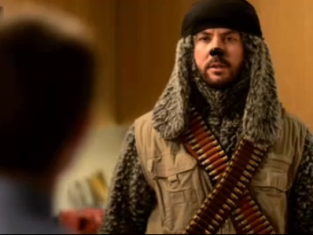 Watch Wilfred Season 2 Episode 8