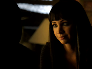Watch Lost Girl Season 2 Episode 17