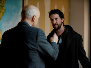 Watch Falling Skies Season 2 Episode 9