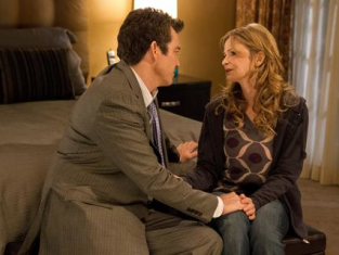 Watch The Closer Season 7 Episode 21