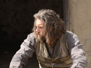 Watch Hell on Wheels Season 2 Episode 1