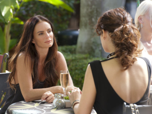 Watch Burn Notice Season 6 Episode 9