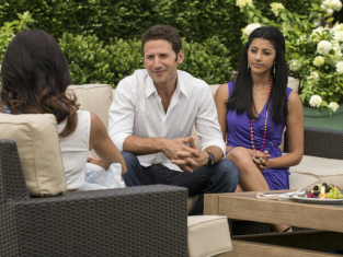 Watch Royal Pains Season 4 Episode 11