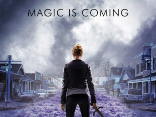 Watch Once Upon a Time Season 2 Episode 1