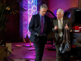 Watch Major Crimes Season 1 Episode 3