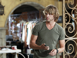 Watch NCIS: Los Angeles Season 4 Episode 9