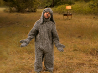 Watch Wilfred Season 2 Episode 11