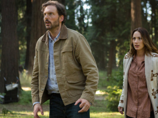 Watch Grimm Season 2 Episode 4