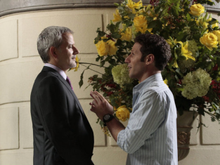Watch Royal Pains Season 4 Episode 13