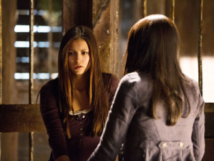 Watch The Vampire Diaries Season 4 Episode 1