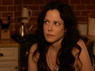 Watch Weeds Season 8 Episode 13