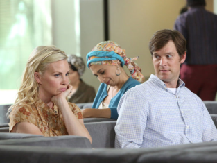 Watch Parenthood Season 4 Episode 3