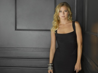 Watch Revenge Season 2 Episode 22