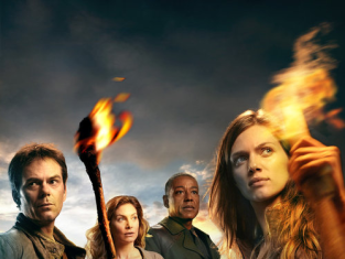 Watch Revolution Season 1 Episode 2