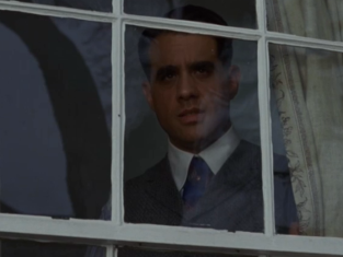 Watch Boardwalk Empire Season 3 Episode 2