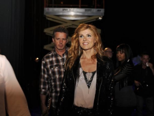Watch Nashville Season 1 Episode 1