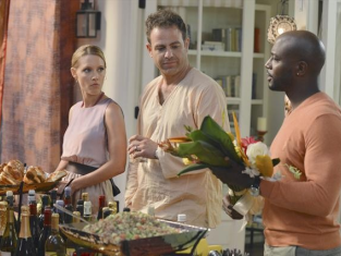 Watch Private Practice Season 6 Episode 2