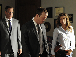 Watch Blue Bloods Season 3 Episode 2