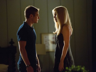 Watch The Vampire Diaries Season 4 Episode 3