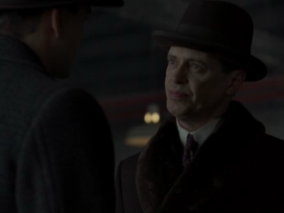 Watch Boardwalk Empire Season 3 Episode 4