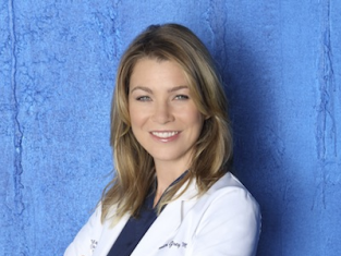 Watch Grey's Anatomy Season 9 Episode 4
