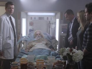 Watch It's Always Sunny in Philadelphia Season 8 Episode 1