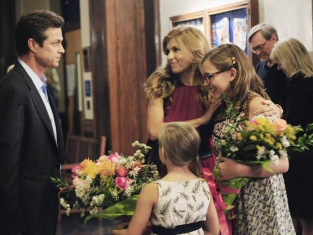 Watch Nashville Season 1 Episode 3