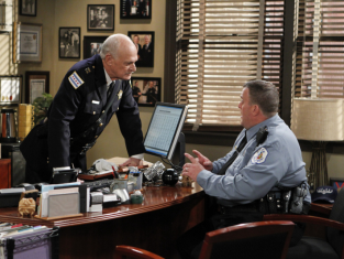 Watch Mike & Molly Season 3 Episode 5