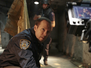 Watch Blue Bloods Season 3 Episode 5
