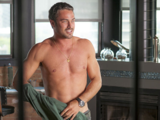 Watch Chicago Fire Season 1 Episode 3