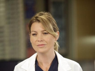 Watch Grey's Anatomy Season 9 Episode 16