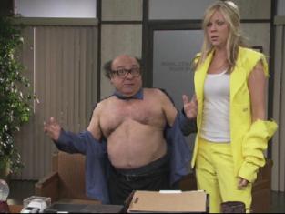 Watch It's Always Sunny in Philadelphia Season 8 Episode 2