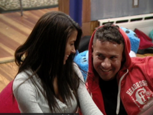 Watch Jersey Shore Season 6 Episode 3
