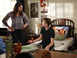 Watch Parenthood Season 4 Episode 6