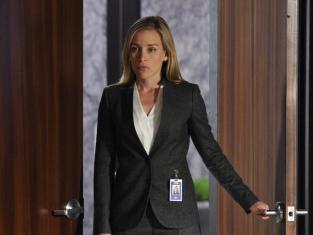 Watch Covert Affairs Season 3 Episode 12