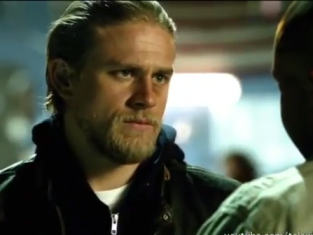 Watch Sons of Anarchy Season 5 Episode 8